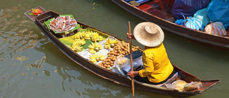 สถานที่น่าสนใจใน ราชบุรี