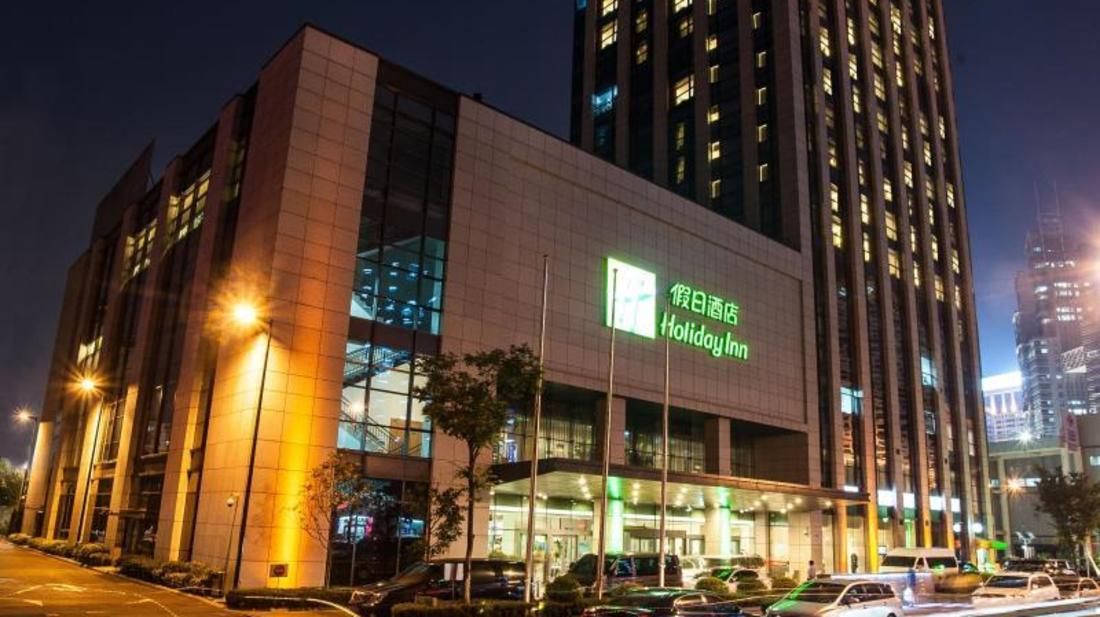 青岛四星级酒店:青岛东海大酒店;青岛中心假日酒店;青岛中航翔通游艇