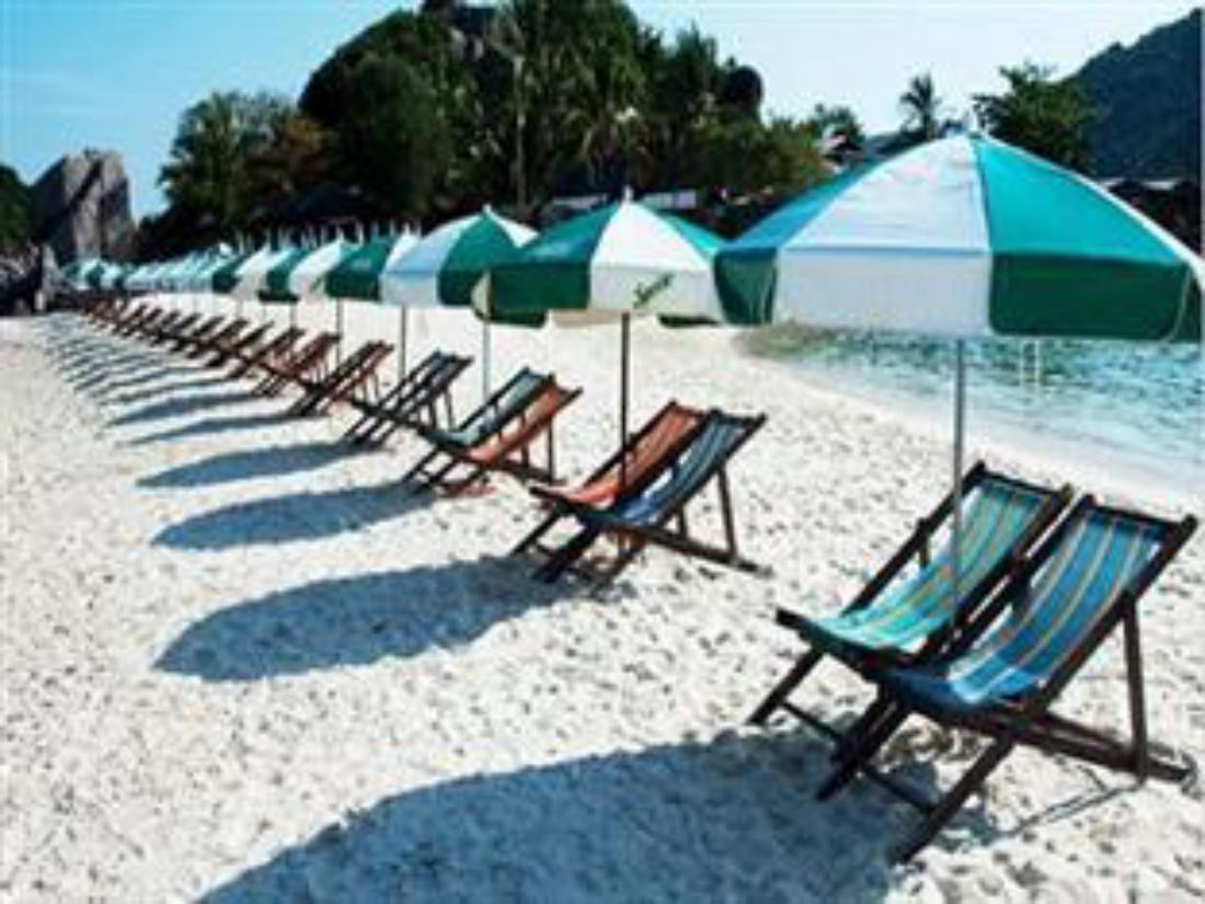 Nangyuan island dive resort koh tao thailand - Nangyuan island dive resort tripadvisor ...
