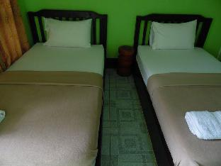 Best PayPal Hotel in ➦ Phonhong: Sompathana Guesthouse