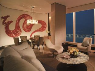 MGM Macau Macao - Suite