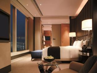 MGM Macau Macau - Suite