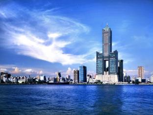 /ms-my/85-sky-tower-hotel/hotel/kaohsiung-tw.html?asq=jGXBHFvRg5Z51Emf%2fbXG4w%3d%3d