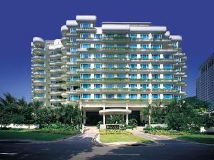 Shangri-La Apartments3