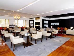 Kantary Hills Hotel Chiang Mai - Executive Lounge