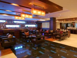 Kantary Hills Hotel Chiang Mai - Nimman Bar& Grill