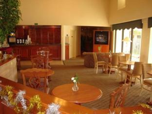 Quality Inn And Suites Carlsbad Carlsbad (CA) - Pub/Lounge