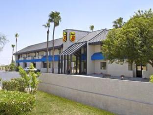 expedia Super 8 Motel - Chandler/Phoenix Area