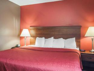 Coupons Quality Suites Near Wolfchase Galleria