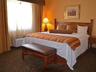 Best PayPal Hotel in ➦ Dodge City (KS): Comfort Suites