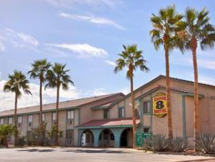 expedia Super 8 Motel - Goodyear/Phoenix Area