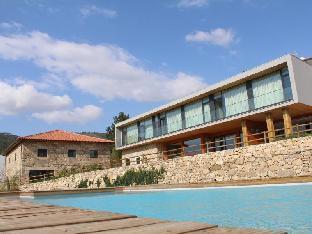 Douro Cister Hotel Resort