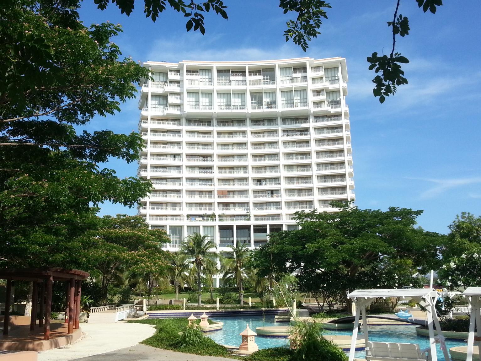 hua hin cha am hotels reservation rh accomreservation com