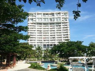 Beachfront Duplex Penthouse Hua Hin Seaview Condo