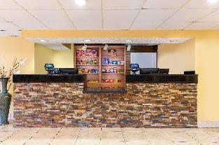 Quality Inn at Arlington Highlands Arlington