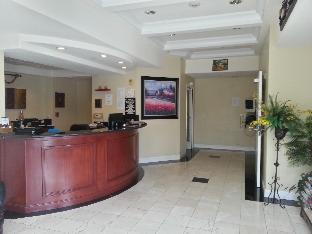Best guest rating in San Bruno (CA) ➦  takes PayPal