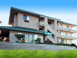 Quality Inn Monterey Beach Dunes PayPal Hotel Marina (CA)