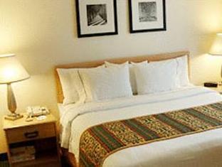 booking.com Residence Inn Phoenix Glendale/ Peoria