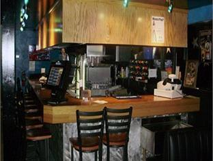 Comfort Inn Of Orange Park Orange Park (FL) - Pub/Lounge