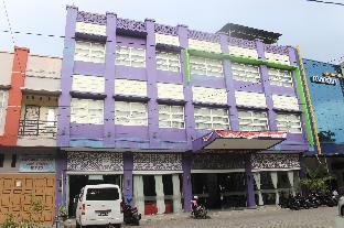 01, Jl. Mr. Dr. Moh. Hasan, Gp. Batoh, Kec. Lueng Bata, Banda Aceh