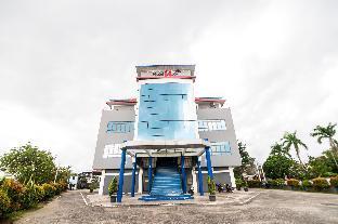 I, Graha Wahana, Jl. Ahmad Yani, Pasiran, Singkawang Barat, Singkawang