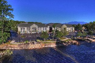Booking Now ! Econo Lodge Riverside Pigeon Forge