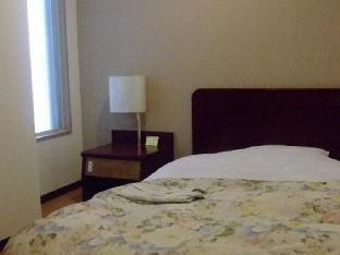 Business Hotel Kawaramachi image