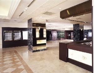 郡山景观酒店分馆 image