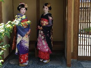 Kyo no Yado Sangen Ninenzaka image