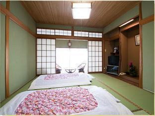 Tamagawa Ryokan image