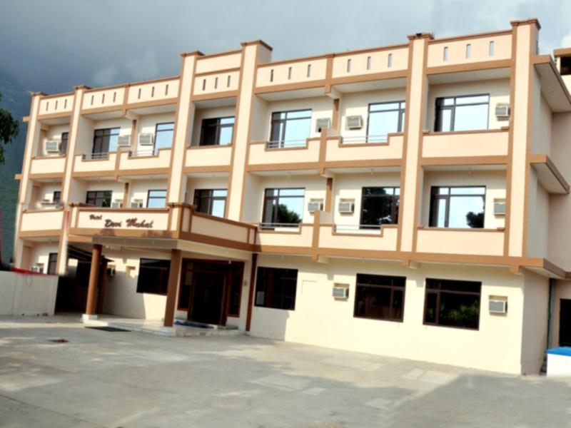 Book Kc Residency Katra Jammu And Kashmir India Agoda