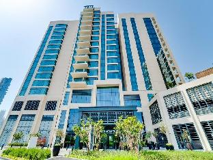 Vida Emirates Hills Residences