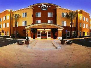 Homewood Suites By Hilton Carlsbad-North San Diego County Hotel PayPal Hotel Carlsbad (CA)