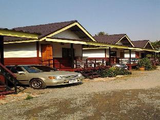 ポーケウ リゾート Porkaew Resort