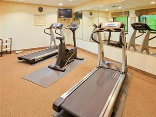 Holiday Inn Express Hotel & Suites Pensacola West I-10