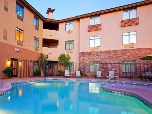 Reviews Holiday Inn Express Hotels & Suites Washington-North Saint George
