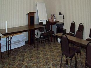 Holiday Inn Express Hotel & Suites Kirksville
