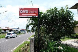 22, Jl. Patimura No.22, Tj. Pendam, Tj. Pandan, Kabupaten Belitung, Belitung