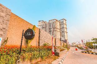 Apartemen Vittoria Residence Jl. Daan Mogot Cengkareng, Jakarta Barat, Daerah Khusus Ibukota Jakarta, Jakarta