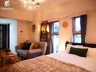 位于天神的1卧室公寓-34平方米|带1个独立浴室 image