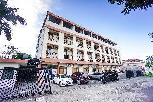 22, Jl. Griya Pantai, Malalayang Satu Barat, Kec. Malalayang, Manado