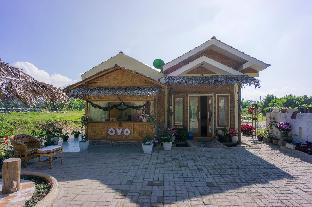 1, Jl. Sekolah, Gundaling I, Kec. Berastagi, Kabupaten Karo, Kabupaten Karo