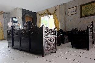 Jalan Sultan Agung No. 67A, Lb. Bandung, Jelutung, Jambi