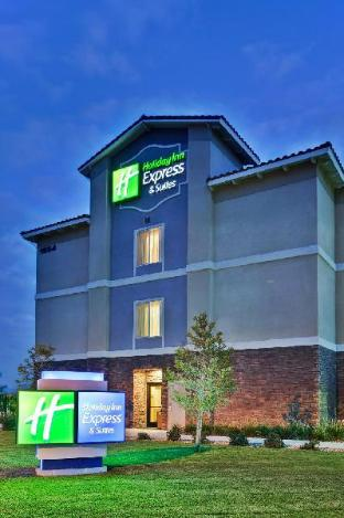 Coupons Holiday Inn Express Hotel & Suites Beaumont - Oak Valley