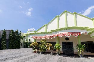 21, Jl. R. E. Martadinata, Wirobrajan, Yogyakarta
