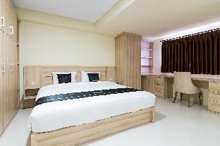 OYO 1604 Prime Gejayan Residence