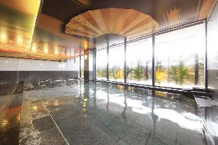 Centurion Hotel Technoport Fukui- Artificial Radium Hot Spring image