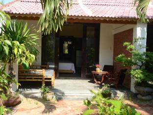 Red Flower Cottages Homestay - Hoi An