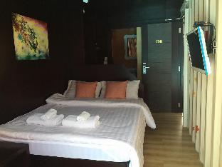 レトロ ボックス ホテル Retro Box Hotel