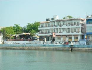 Apana Hotel - Diu